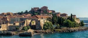 08-portoferraio-linguella--villa-romana