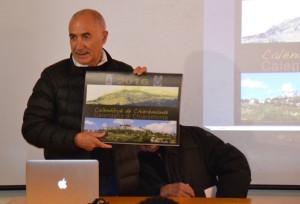 Franchino Ricciardi