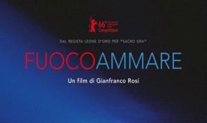 Fuocoammare_2