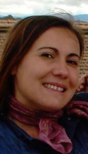 Rossella Spagnuolo