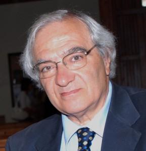 Antonio Amatucci