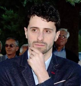 Vincenzo Castellano