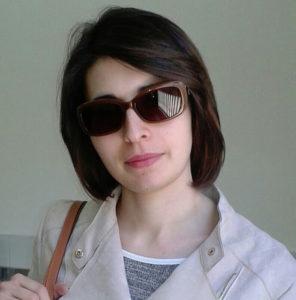 Beatrice Ciminelli