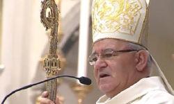 Mons. Orofino Vincenzo