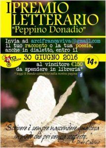 Locandina_Premio_letterario_PeppinoDonadio