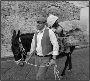 il-contadino-con-asino-a18350968