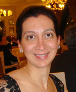 Aida Mele