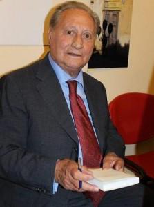 Mario Trufelli