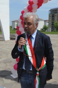 Leone dr. Rocco Luigi
