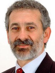 Antonio Manfredelli