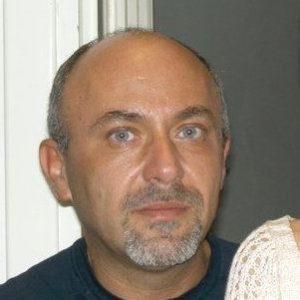 Luigi Pajalich