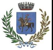 San Costantino Albanese