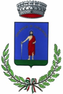 San Paolo Albanese