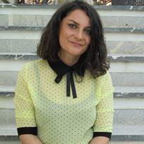 Carmela De Marco