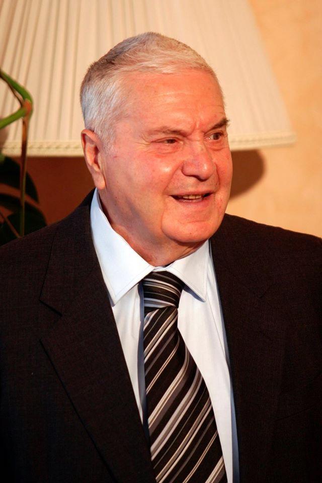 Carmine Lecce