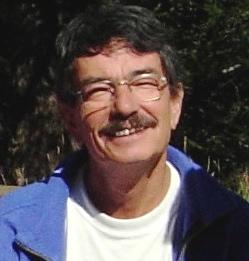 Silvio Guindani