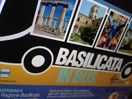 basilicatabus