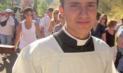 Antonio Lo Gatto