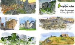 acquerelli-di-basilicata-1109x641