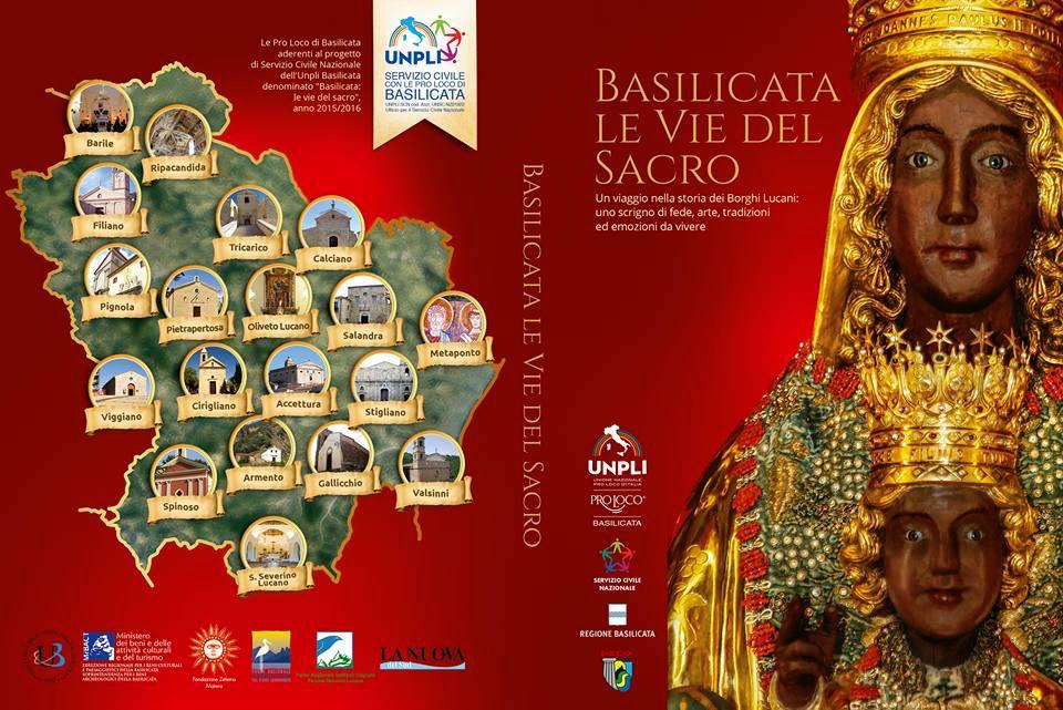 basilicata-le-vie-del-sacro-unpli