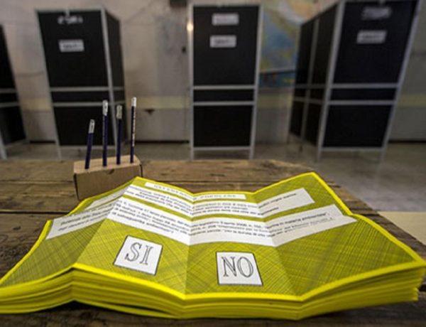 referendum-costituzionale-600x460
