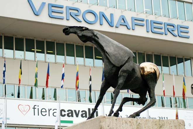 fiera-cavalli_verona-fiere