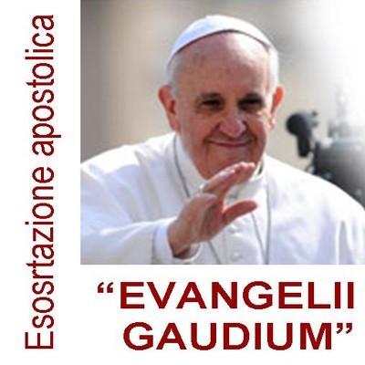 evalgelii gaudium
