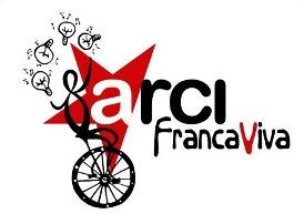 logo-arci-francaviva