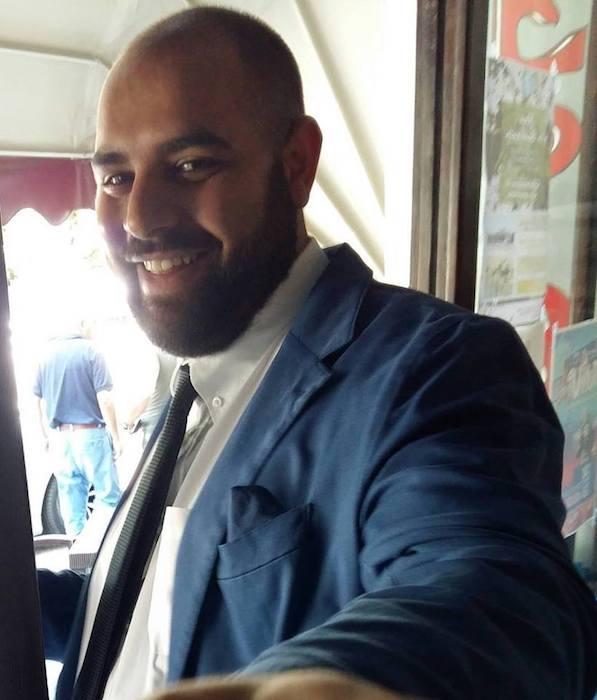 Il PD di Francavilla ha eletto il nuovo Segretario