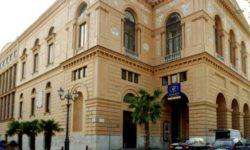 Teatro G. Verdi Salerno