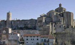 Cattedrale Irsina MT