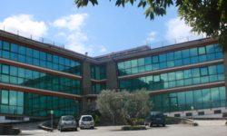 Residenza per Anziani Colleverde Francavilla