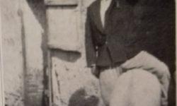 foto tratta dal dizionario dialettale di Francavilla di Luigi Viceconte