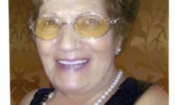 Gilda Donadio