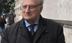 Franco Guarino