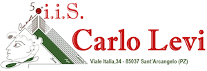 I.I.S Carlo Levi Sant'Arcangelo