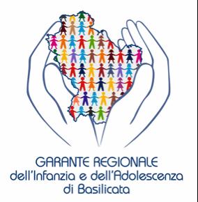 Garante Regionale dell'Infanzia e dell'Adolescenza