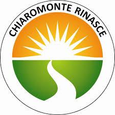 Chiaromonte Rinasce