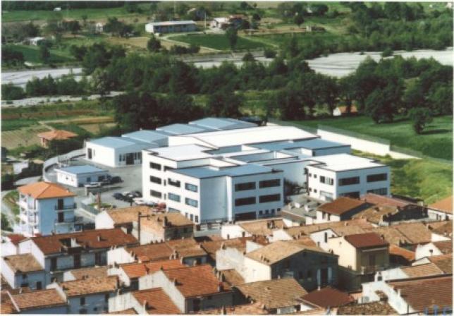 A.I.M.C.Basilicata: Giornata dell'Adesione 2019 – Oltre le frontiere – insieme nell'alleanza educativa