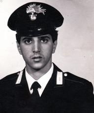 Claudio Pezzuto