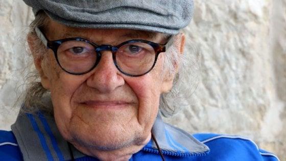 Addio Ugo, regista ed intellettuale mite