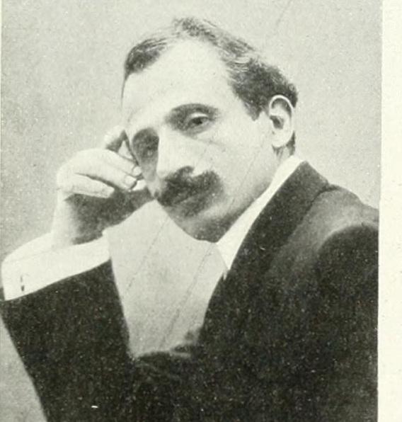 """Il """"Materano"""" Vittorio"""