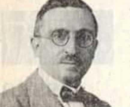 Viggianello: ricordata la figura del medico e del fitoterapeuta Vincenzo Caporale.